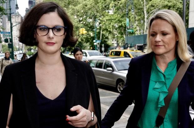Melissa Thompson [left].jpg