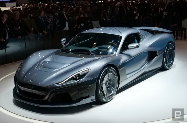Rimac Concept Two 1.jpg