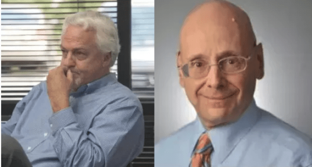 Rob Hiaasen [left] and Gerald Fischman 1.png