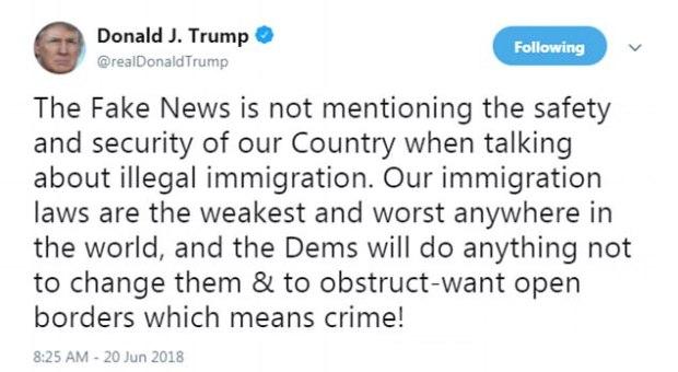Trump tweet on immigration 1.jpg