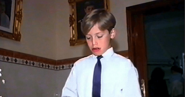 Angela Ponce as a boy1.png