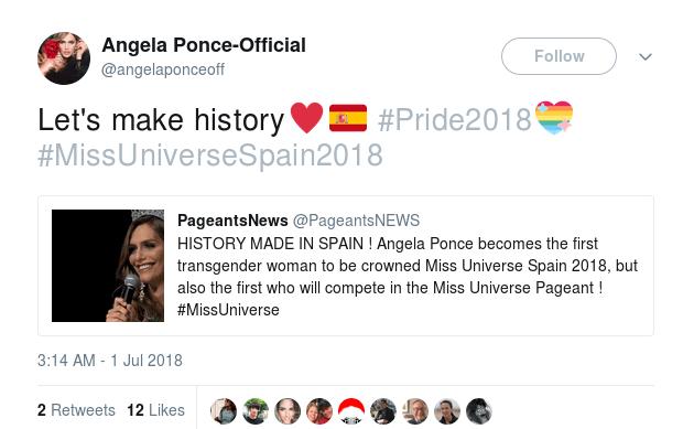 Angela Ponce tweet 1.png