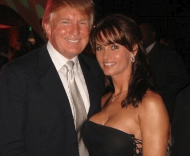 Donald Trump and Karen McDougal 4.png