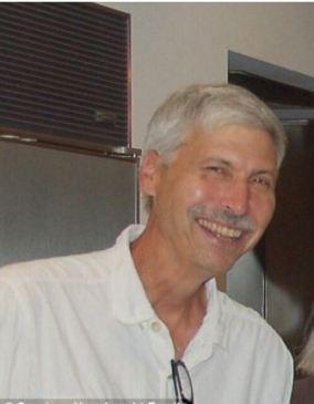 Dr Hausknecht 1.JPG