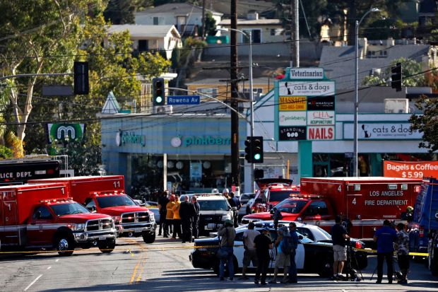 Gunman 'takes hostages and opens fire' inside a Trader Joe's in Los Angeles 7.jpg