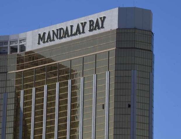 MGM Resorts sued shooting victims 1.jpeg