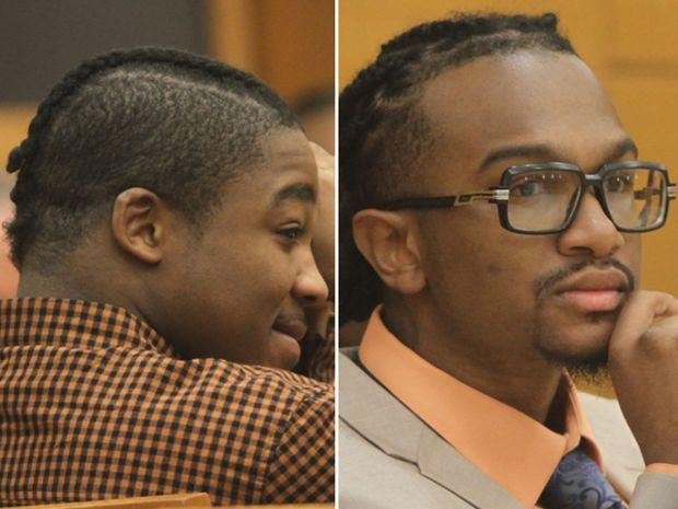 Micah Alleyne and Stanley Elianor 1.jpg