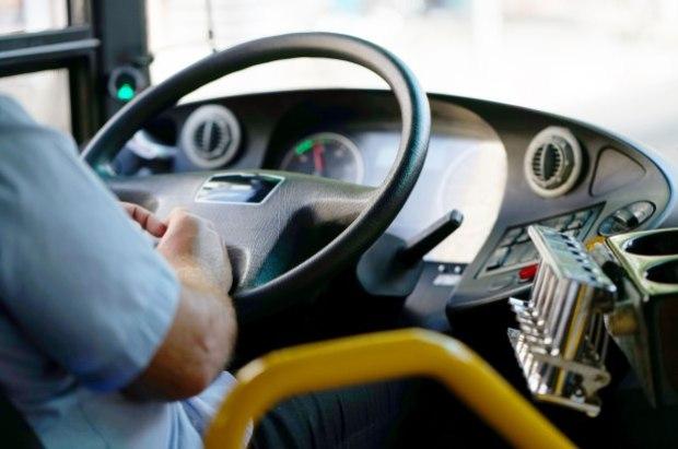 Racist bus driver fired in Martha's Vineyrd 1.jpg