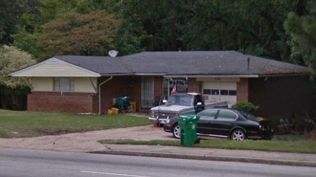 Tamara McGowan's home.jpg