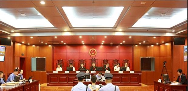 Zhao Zewei at sentencing 1.png