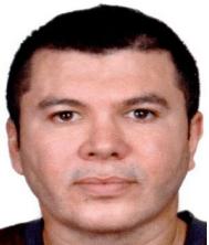 Abigael González Valencia 1.png