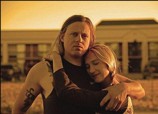 Blake Meahl and Jill Janus 1