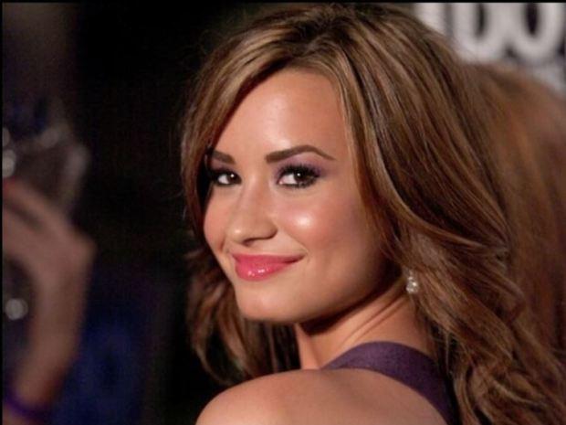 Demi Lovato 12
