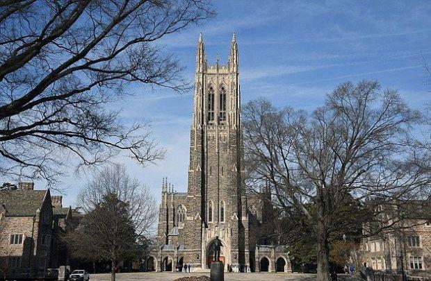 Duke University campus 1.JPG