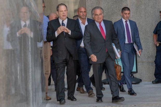 Harvey Weinstein 1.jpeg
