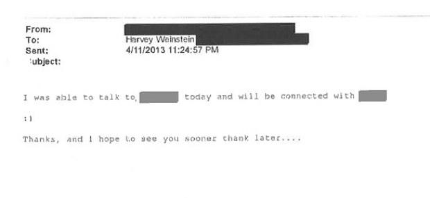 Harvey Weinstein's communication with alleged rape victim 1.jpg