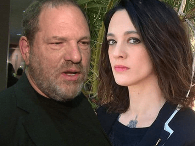 Harvey Weistein and Asia Argento 2.png