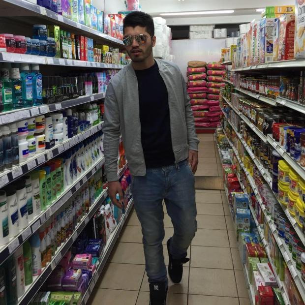 Janbaz Tarin 5.jpg