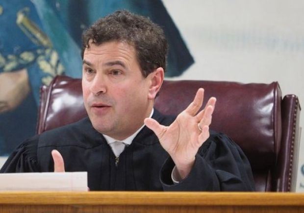 Judge Robert Kirsch.jpg