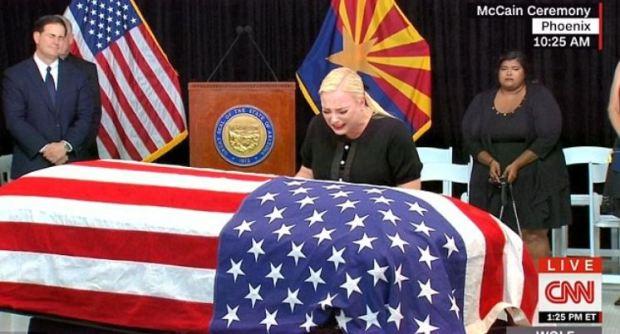 Meghan McCain 1.JPG