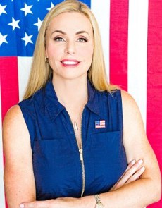 Melissa Howard 1.jpg