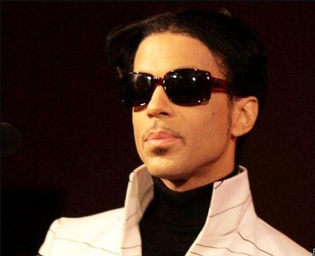 Prince 3.JPG