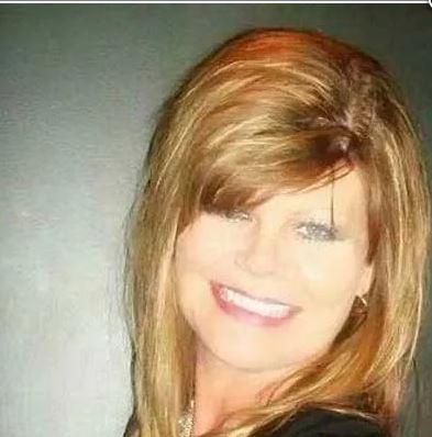 Tammy Jo Blanton 1.JPG