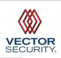 Vector Security logo.JPG