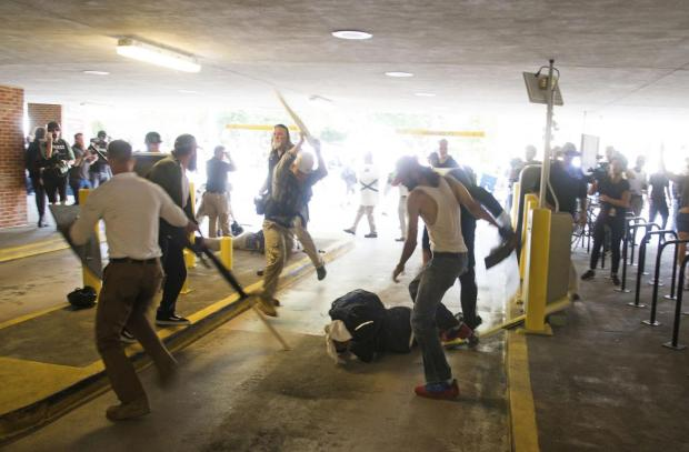 White supremacists  brutally beating DeAndre Harris, 1.jpg