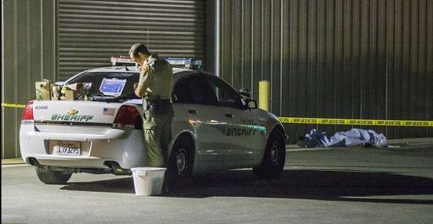 Bakersfield shooting victim 1.JPG