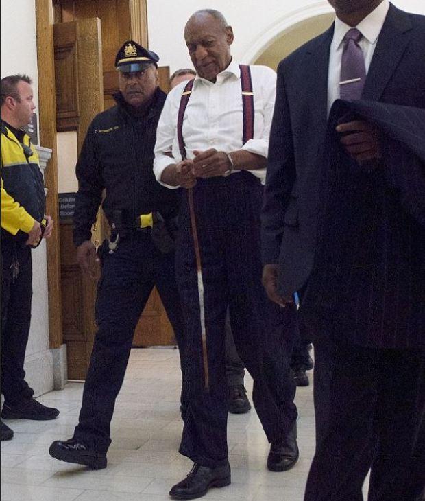 Bill Cosby 7.JPG