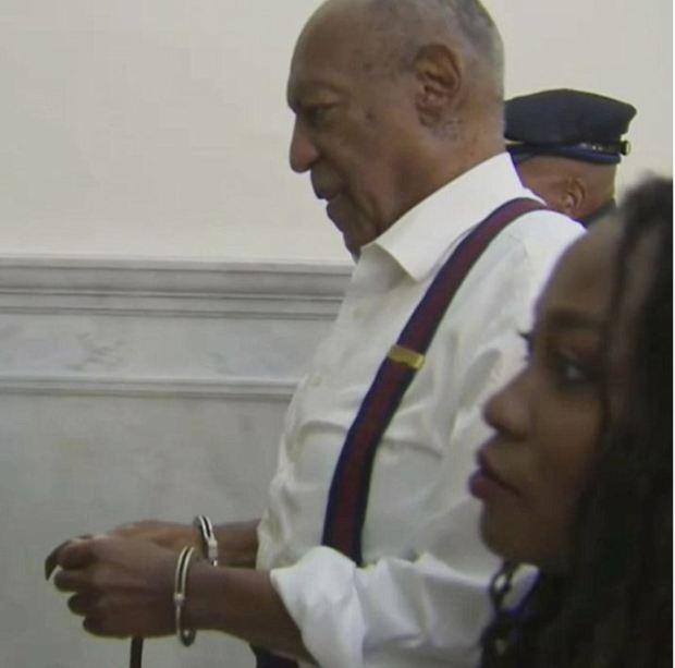 Bill Cosby 8.JPG