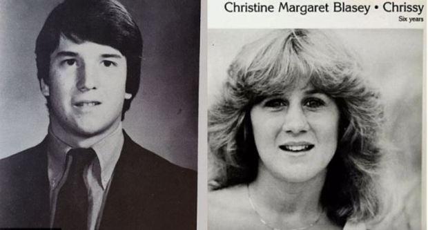 Brett Kavanaugh and Christine Blasey Ford 1.JPG