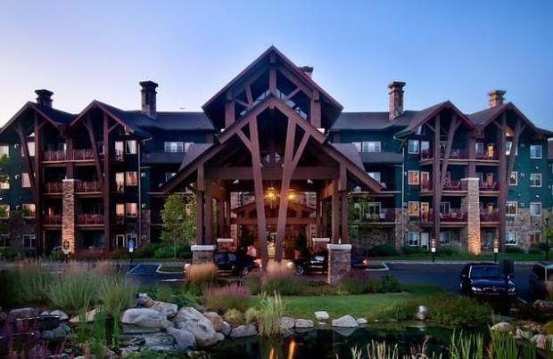 Crystal Springs Resort, Hamburg, New Jersey.jpg