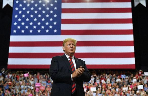 Donald Trump 3.JPG