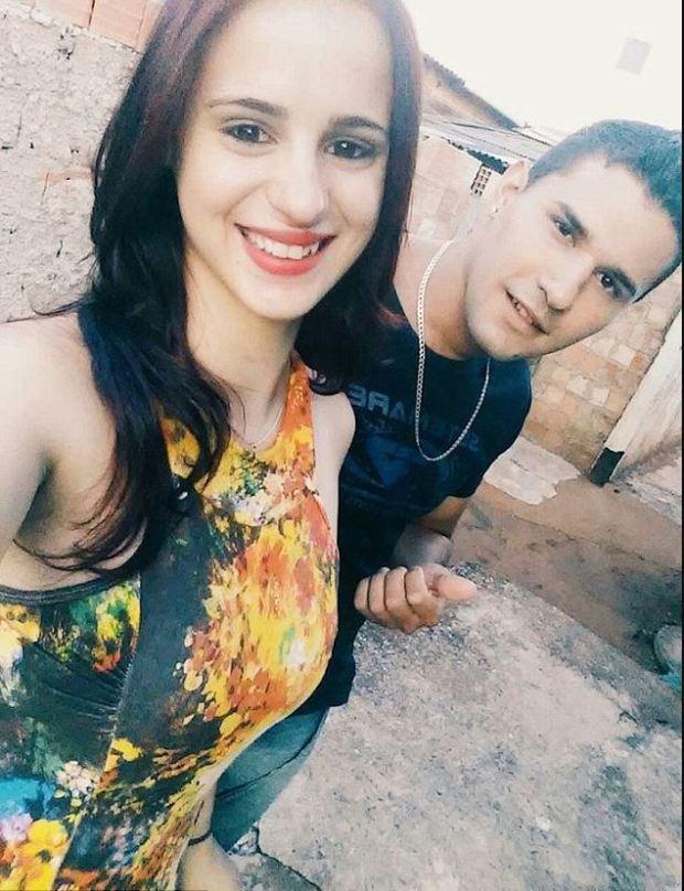 Jeniffer and Maycon Salustiano Silva 2.JPG