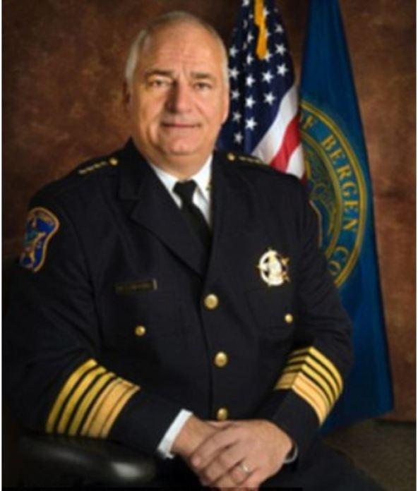 Michael Saudino 1.JPG