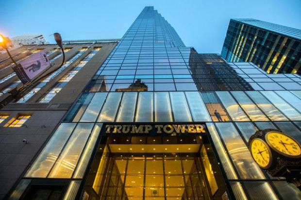 Trump Tower 1.jpg