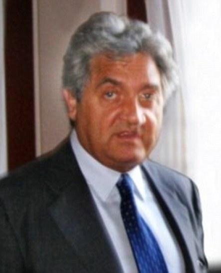 Wojciech Janowski1.jpg