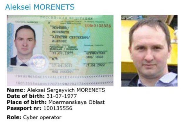 Aleksei Morenets 1.jpg