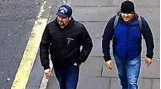Alexei Morenetz and Yevgeny Serebriakov, 1.JPG