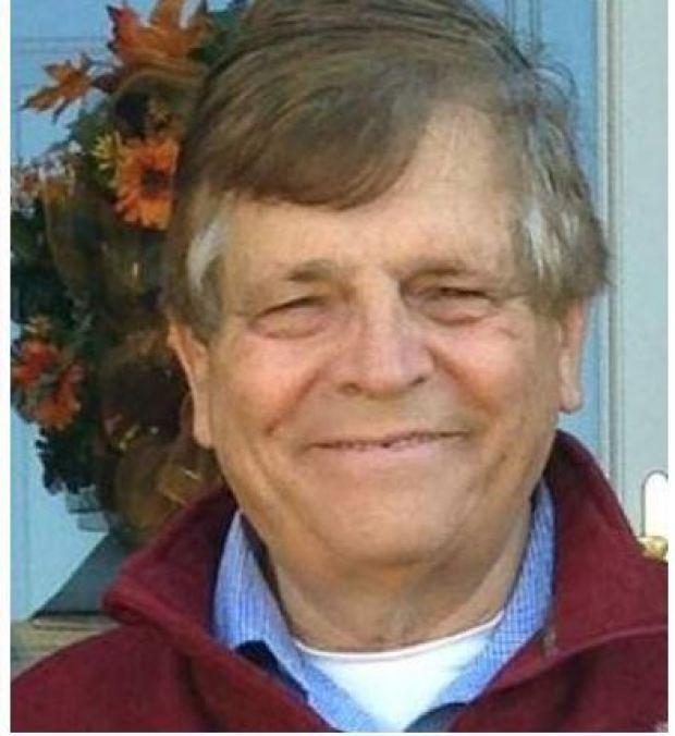 Fred Hopkins 1.JPG