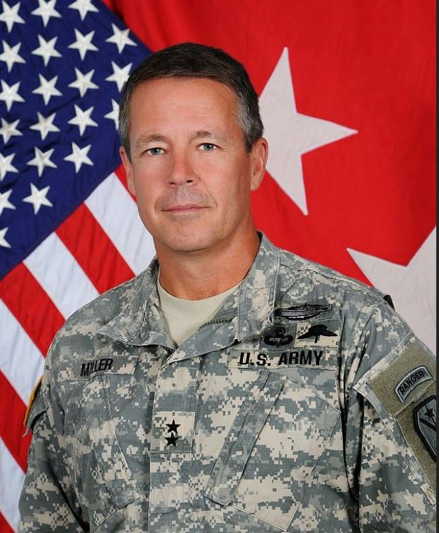 Gen. Scott Miller 1.JPG