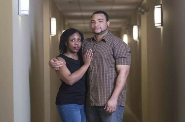 Jaleesa Jackson [left], and Chiedozie Uwandu [right] 4.jpg