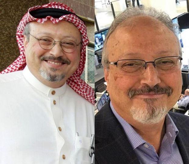 Jamal Khashoggi 2.JPG