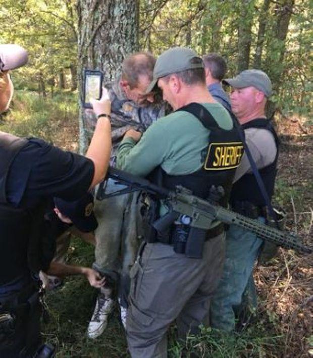 Kirby Wallace arrest 8.jpg