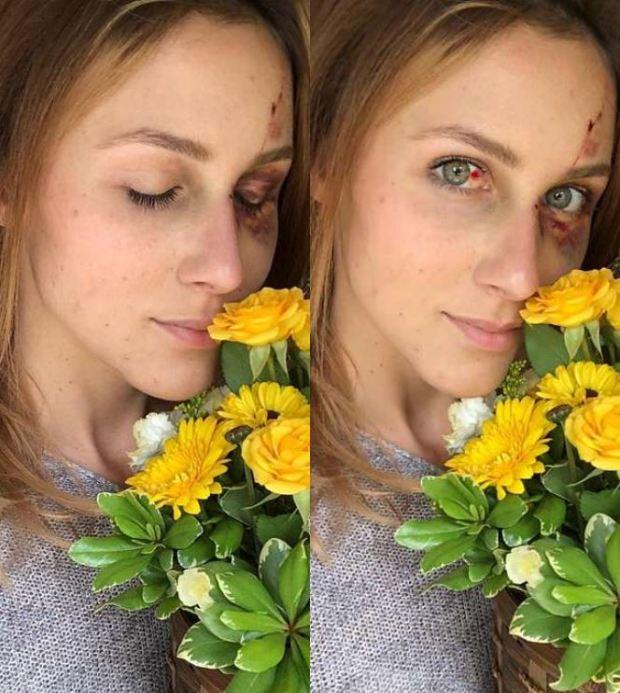 Melissa Gentz 9