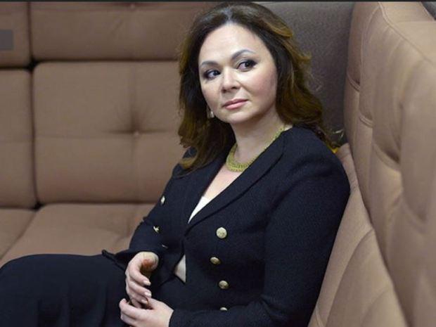 Natalia Veselnitskaya 4.JPG