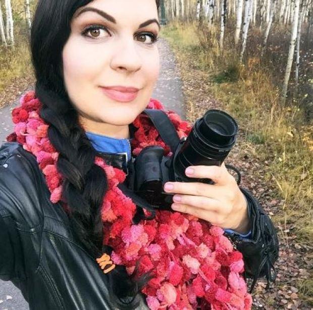 Nina Kouprianova 10
