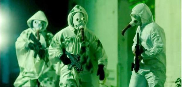 Still from the movie purge 1.JPG